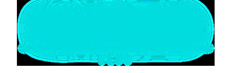 RêveDiscoClub